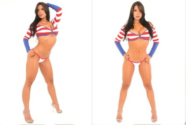 Lorena Orozco - Picture #33