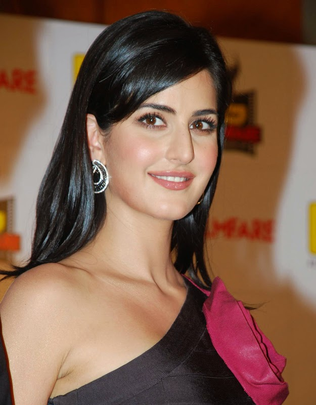 Latest Katrina Kaif hot and Sexy HD Wallpapers