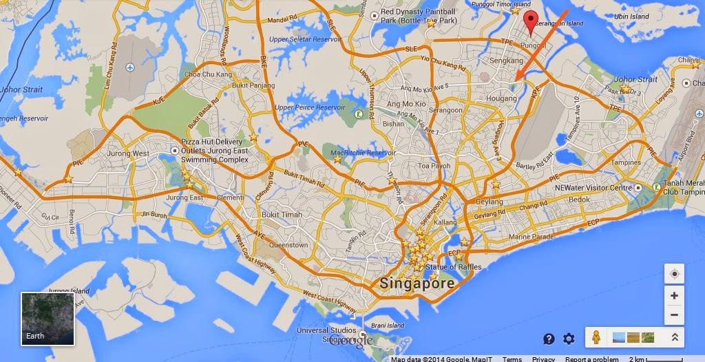 Singapore Tourism Places To Visit Check Out Singapore