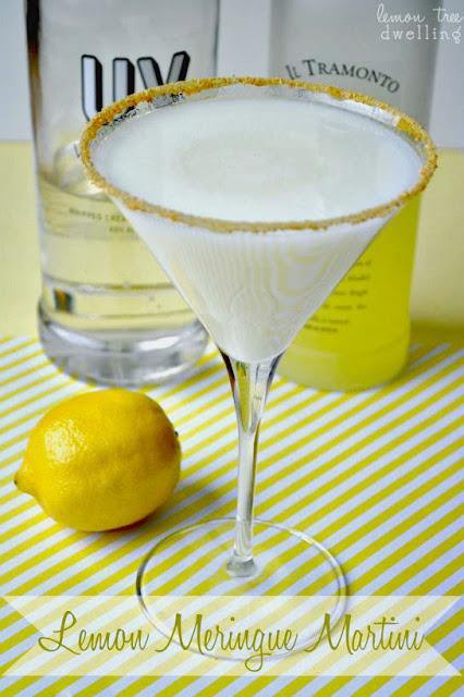 http://www.lemontreedwelling.com/2013/04/lemon-meringue-martini.html