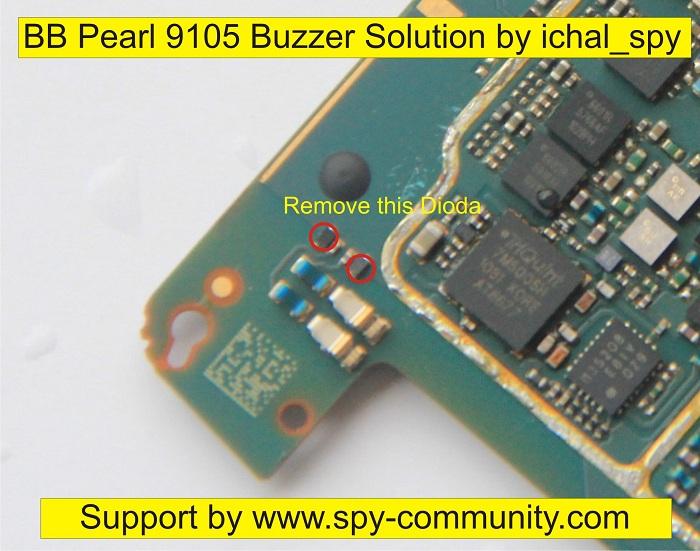 phoNe Repair N Solution