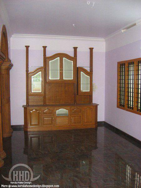 Interior view 1