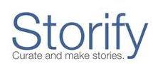Storyfy