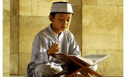 7 Alasan Kenapa Kamu Harus Belajar Bahasa Arab