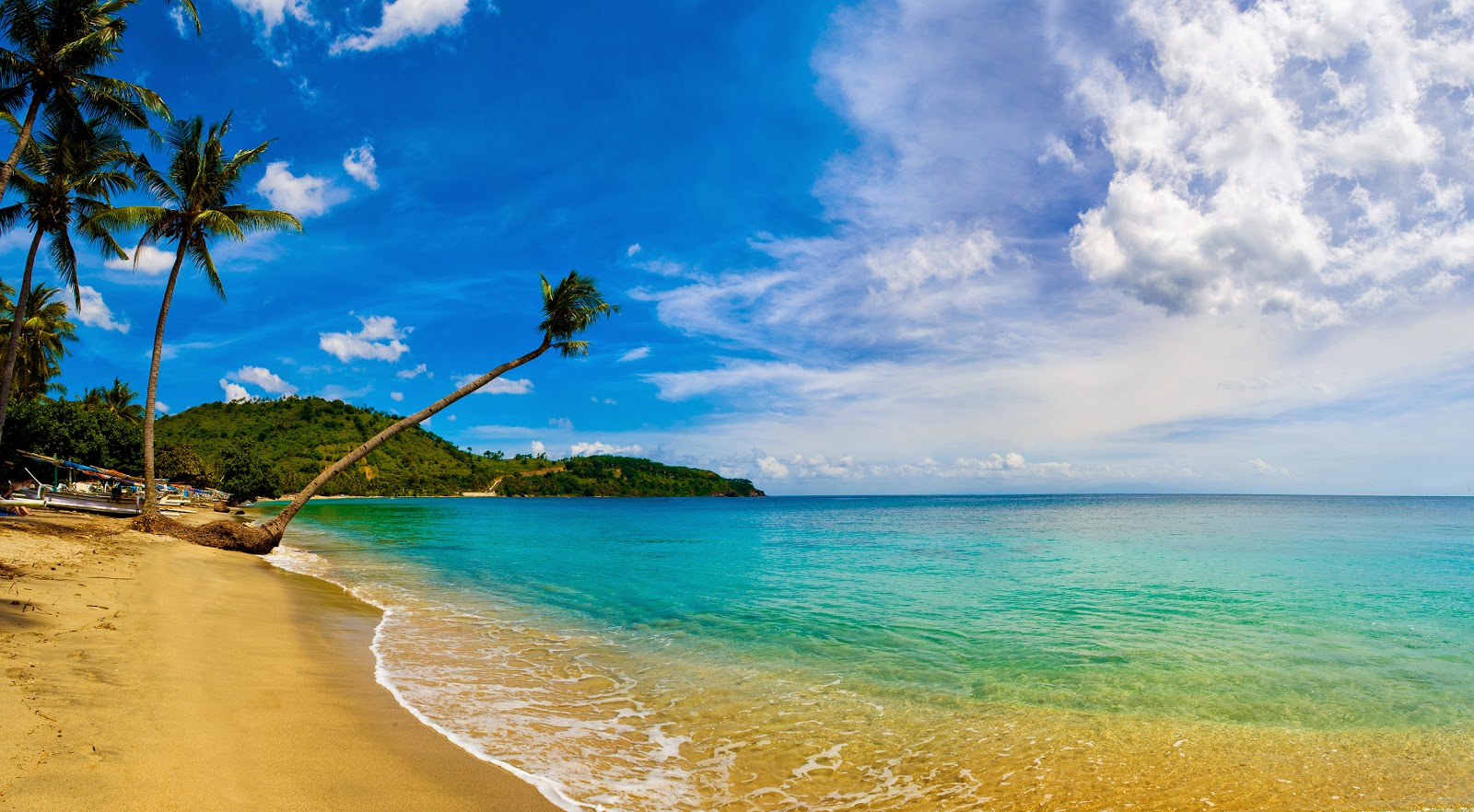 lombok-beach-indonesia-wallpaper.jpg