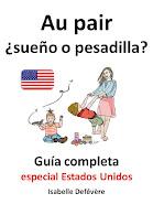 ♣ Especial USA ♣