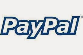 use paypal in pakistan