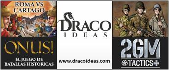 DracoIdeas