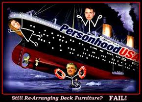 PersonhoodUSA = FAIL