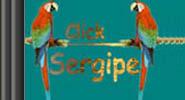 Conheça mais Sergipe