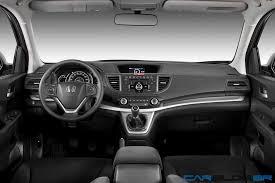 2015 Honda CRV Vibration Lawsuit Filed