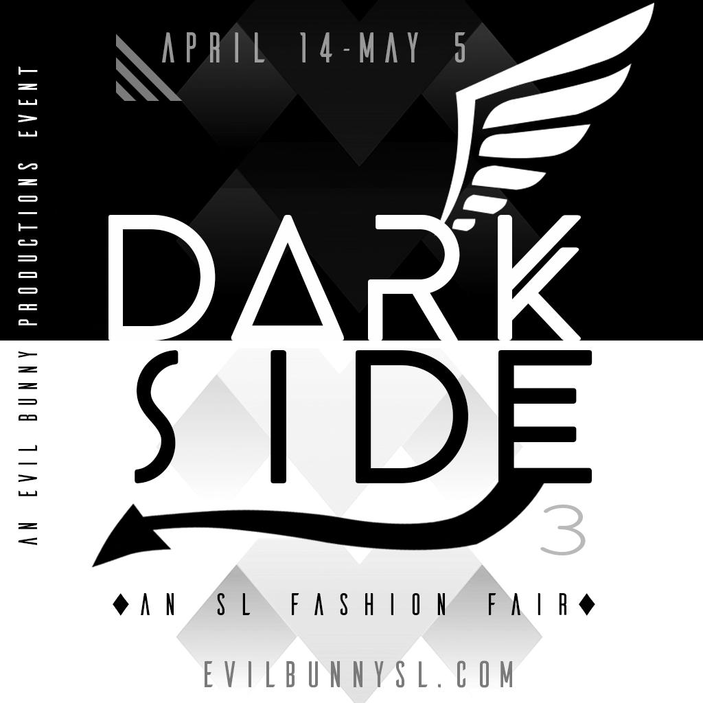Dark Side 3