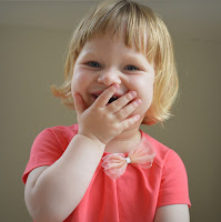 childrens hypnotherapist south wales