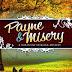 Payne & Misery - Free Kindle Fiction