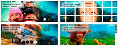 Slider_Evolution_for_WordPress_Plugin_Download