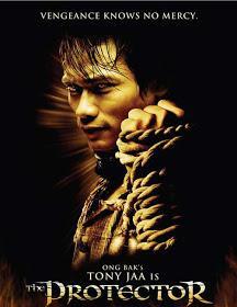 Ver Película Thai Dragon Online Gratis (2005)