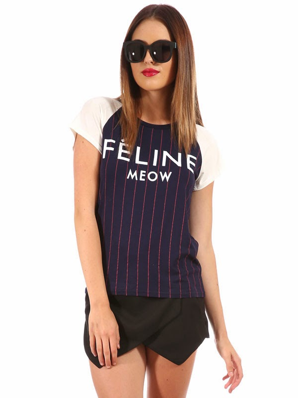 http://dollygirlfashion.com/shop/feline-meow-top/