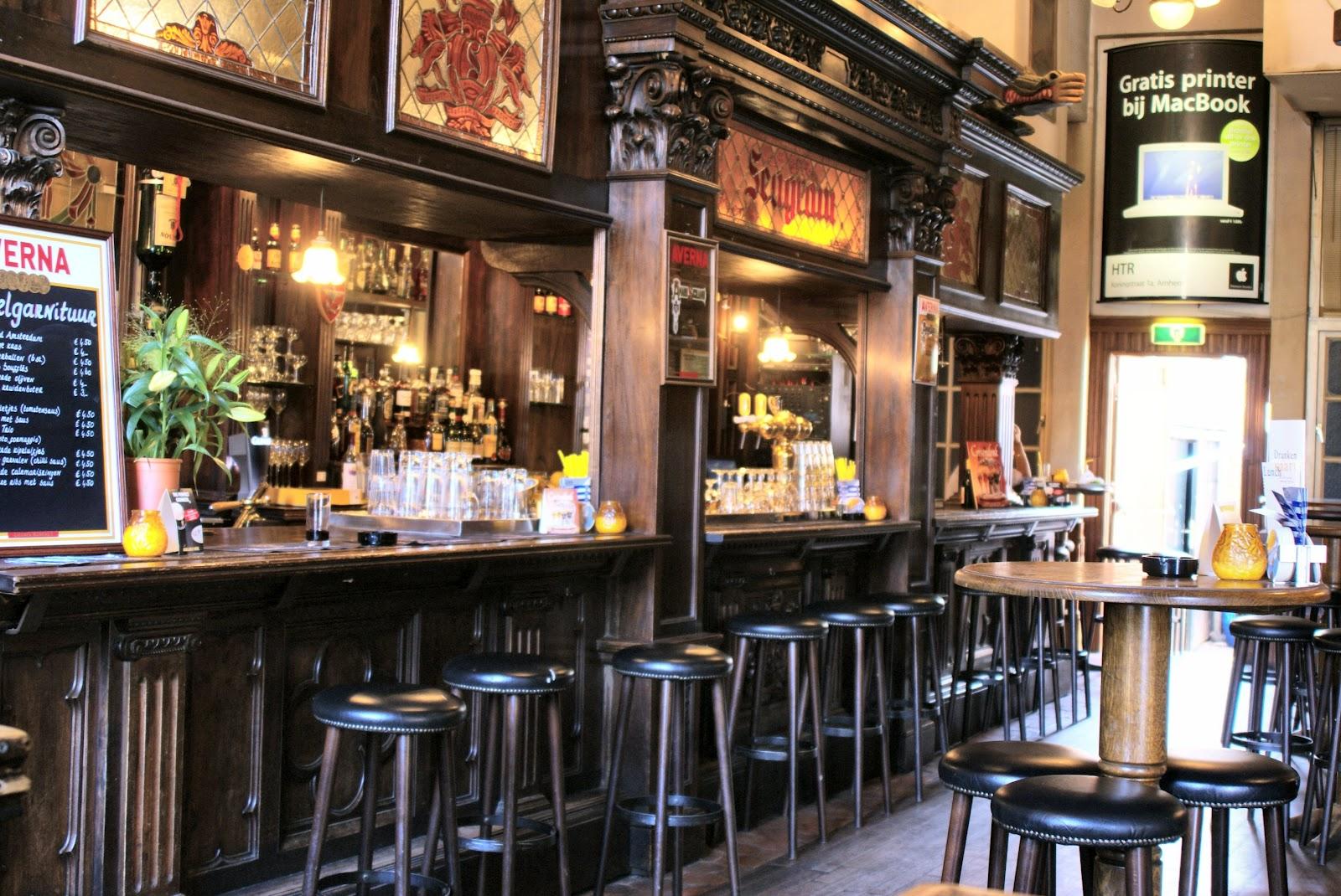 Trevor 39 s tracks in so cal september 2012 - Pictures of bars ...