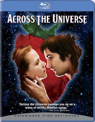 Across the Universe (2007) 720p BRRip 1.2GB mkv Dual Audio AC3 5.1 ch (RESUBIDA)