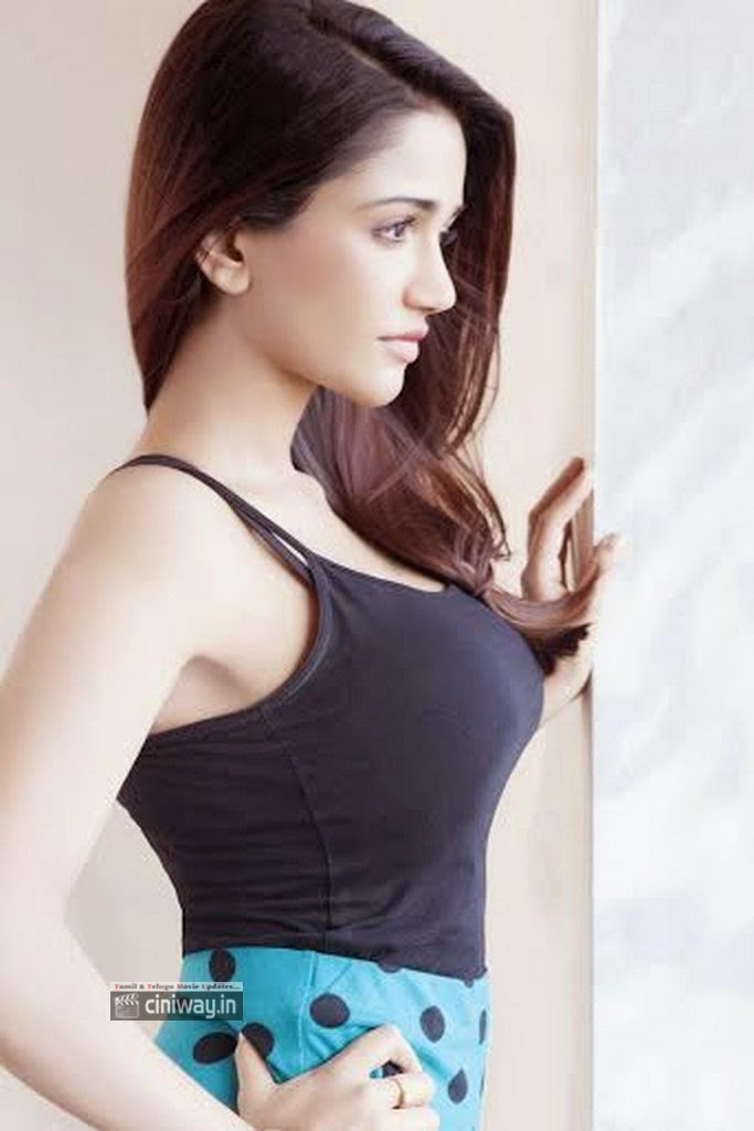 Anaika-Soti-Latest-Photoshoot