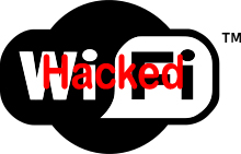 Sekian dulu postingan tentang Cara Membobol Password Wifi , WORK 100