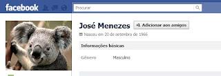 conseguir amigos Facebook