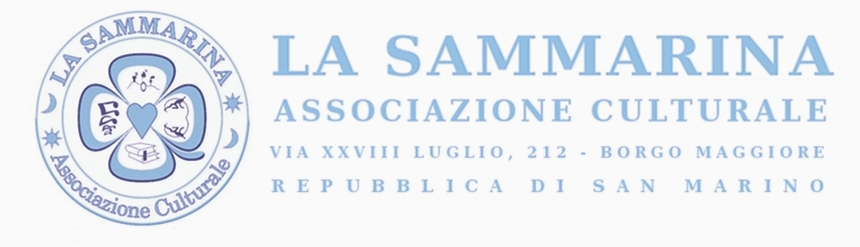 La SaMMarina