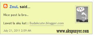 blog aku hilang,Blog hilang di Google,Google delete blog,Maribinablog hilang