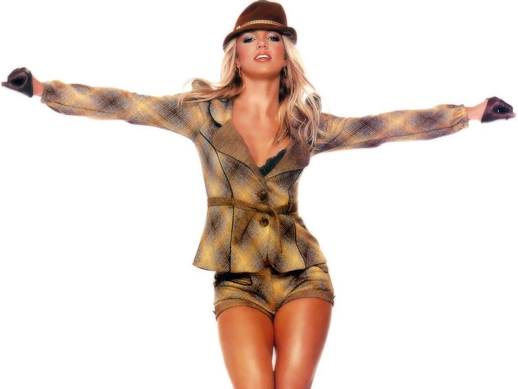 http://1.bp.blogspot.com/-jGXgssRdEpA/TmJQTqujfZI/AAAAAAAACes/1_Nado2w1iU/s1600/Britney%252BSpears%252B2011%252BWallpaper%252B2.jpg