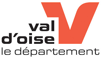 Le Conseil départemental du Val d'Oise