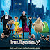 #MovieReview - Hotel Transylvania 2