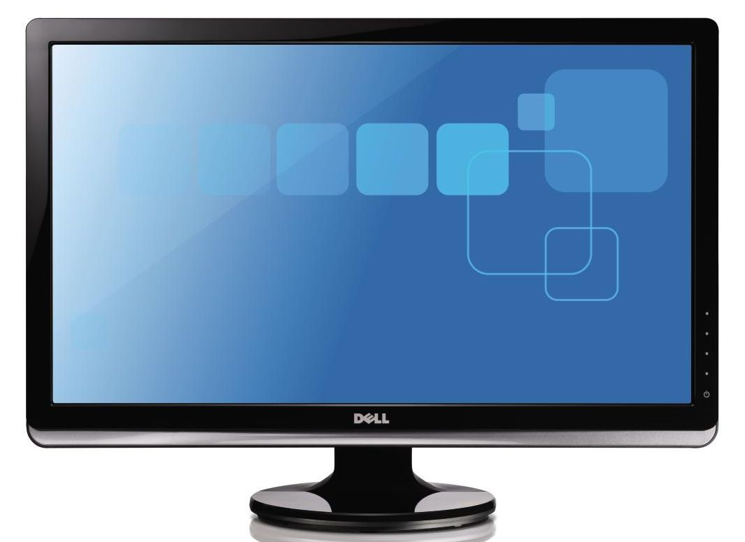 5 Things To Look For Before Buying A Computer Monitor ...