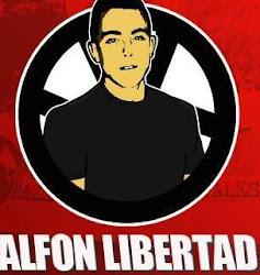 ¡Libertad presxs políticos del régimen español!
