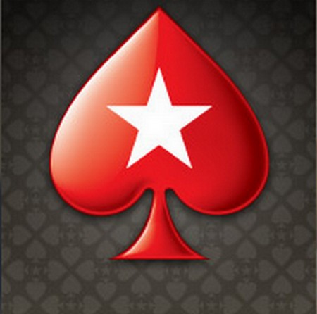videos do game PokerStars