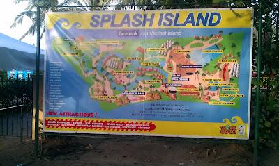 Splash Island Laguna_01