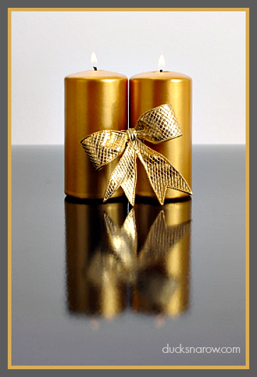 DIY gifts, Christmas gifts, homemade gifts, simple gifts