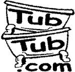 TubTub Live TV from USA