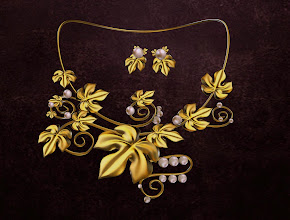 Buy AvaWay Jewellries on Marketplace!
