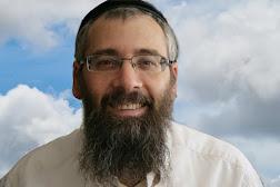 Reb Eliyahu