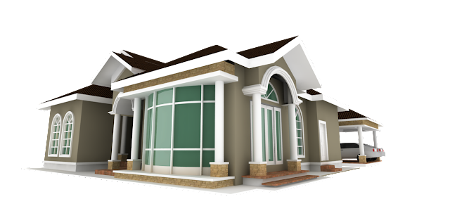ame house enterprise: BANGLO TAMAN DESA WANGI