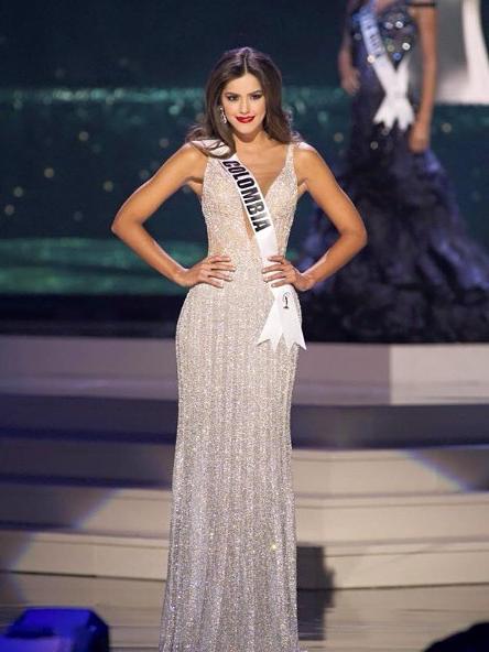 Colombiana-Paulina-Vega-Dieppa-historia-Nueva-Miss-Universo