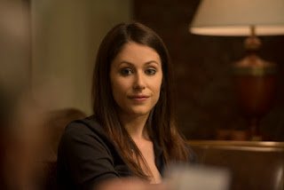 the age of adaline amanda crew
