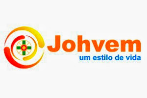 JOHVEM - UM ESTILO DE VIDA