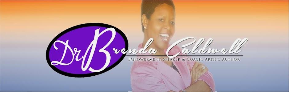 Dr.B Empowers U