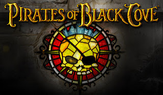 Download Pirates of Black Cove