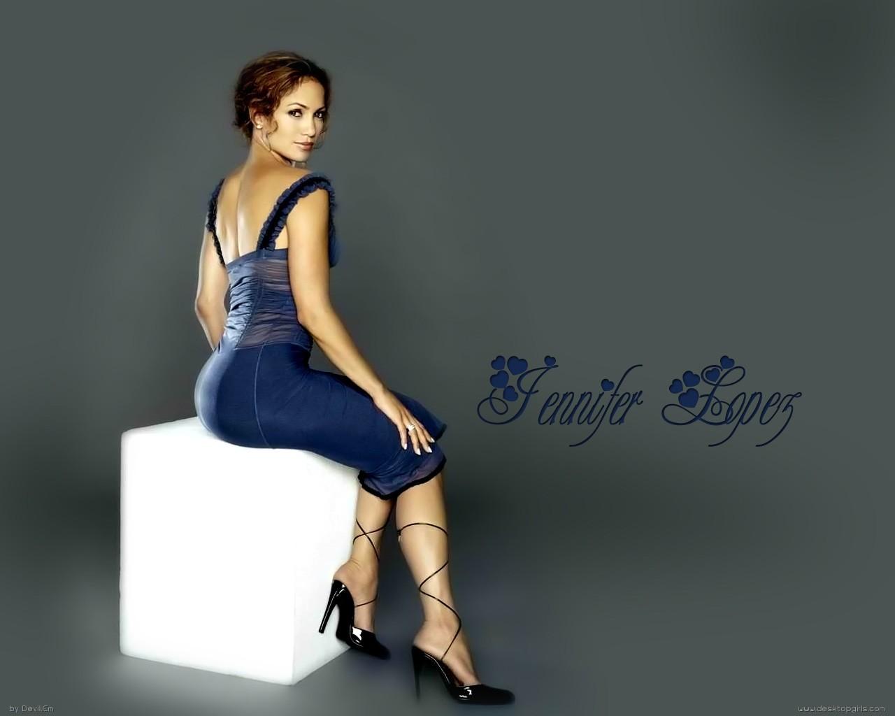 Rocio Santana Birthday Song Jennifer Lopez hot pics