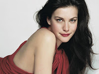 Liv Tyler Wallpapers Gallery