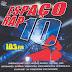 Espaço Rap Vol. 10 (2008)