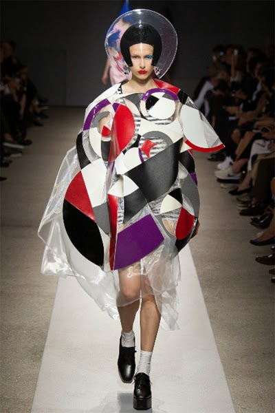 http://www.style.com/fashion-shows/spring-2015-ready-to-wear/junya-watanabe/