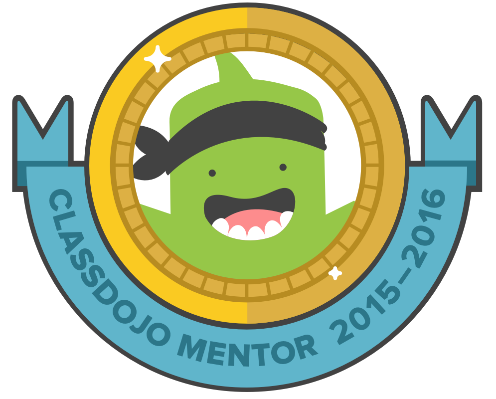 ClassDjo Mentor